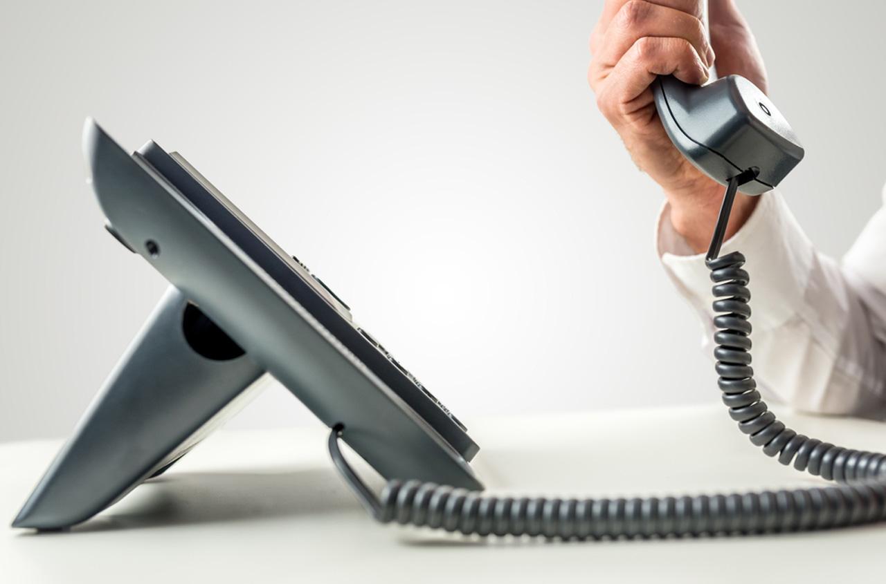 cablaggi-telefonici
