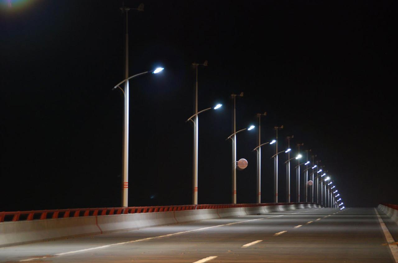 illuminazione-pubblica